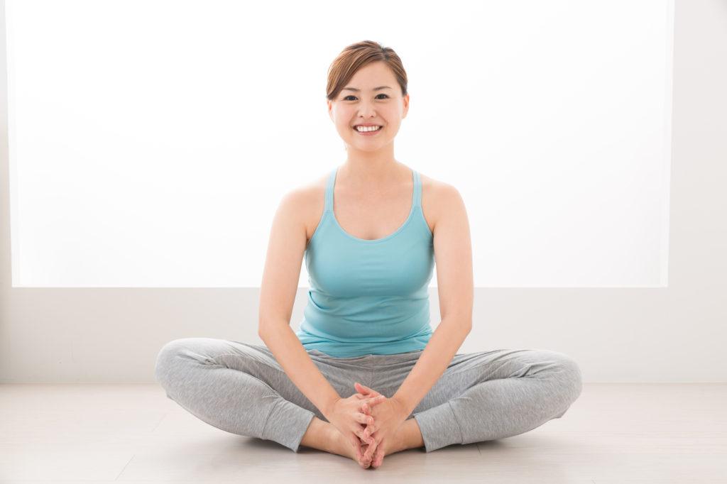 ハミングの生活習慣改善、ダイエット施術内容